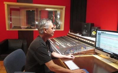 Music Lessons Calgary June 2016