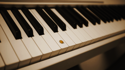 Piano Lessons in Calgary