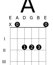 Reading Chord Diagrams