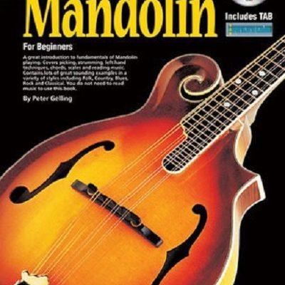 progressive_mandolin