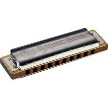 hohner MB