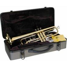 lauren trumpet LTR100