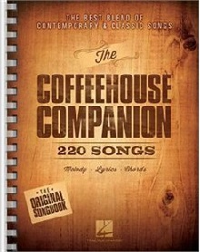 coffeehouse comp