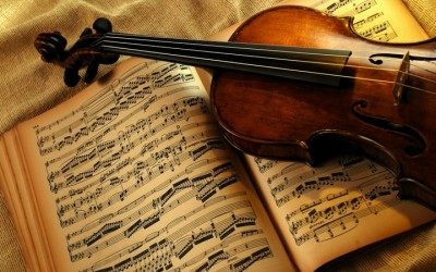 Best Music Lessons In Calgary