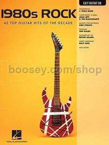 80s-rock-tab