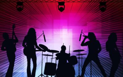 Music Lessons Calgary September 2016