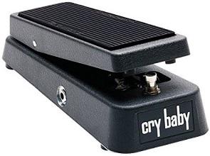 cry-baby-wa