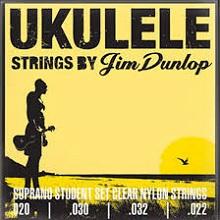 dunlop-strings