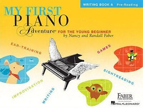 piano-adven-my-first
