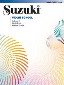 suz-vio-2