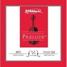 violin-strings