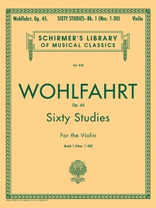 wohf-60-violin