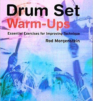 berklee-drum