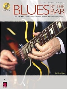blues-bar-1
