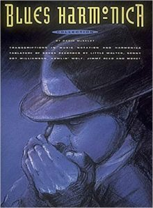 blues-harmonica-collection