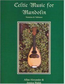 celtic-mandolin