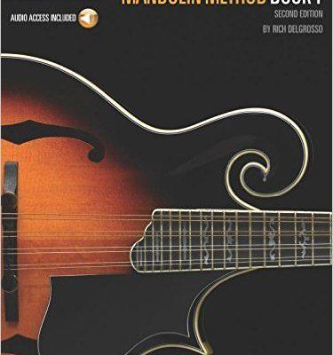 hl-mando-book-1