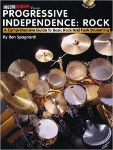 prog-inde-rock