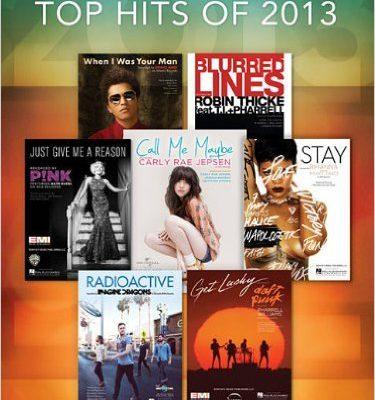top-2013