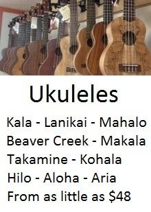ukes-again-1